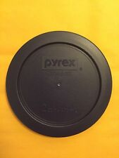Pyrex Storage Blue Plastic Replacement Lid Cover for 2 Cup Bowl # 7200-PC