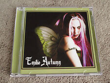 EMILIE AUTUMN - Enchant - CD