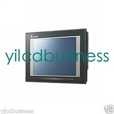 new Delta DOP-W157B 1024*768 HMI Touch screen  90 days warranty