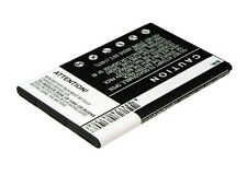 3.7V battery for Blackberry Curve 9220, Curve 9310, Curve 9320, Curve 9315, Curv