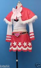 Perona Cosplay Costume Custom Made   Lotahk