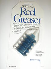 Daiwa Reel Greaser Grease Fishing tackle
