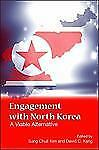 Engagement With North Korea: A Viable Alternative-ExLibrary