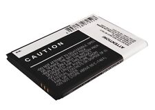 Premium Battery for Samsung Droid Charge SCH-I510, SCH-I520, Gem i100 NEW