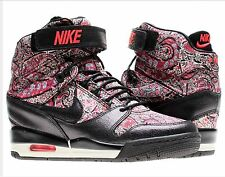 WOMENS NIKE Dunk AIR SKY HI LIB LIBERTY LONDON  632181 006 Sz 6.5 NOBOXLID FREE