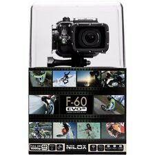 Nilox F-60 EVO Action Camera (GoPro)