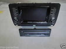 VW RADIO NAVIGATION SYSTEM DISCOVER MEDIA SATNAV GOLF 7 DAB + 5G0035874 Nr. 5