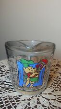 Winnie the Pooh Measuring Glass 1 Cup Anchor Hocking