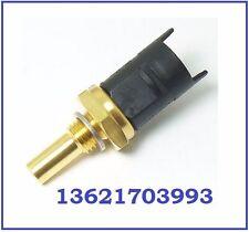 Sensor Kühlmitteltemperatur BMW 3er (E36) 316 i 318 i 318 is 318 tds 320 i 323 i