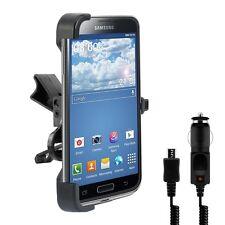 kwmobile Auto Halterung für Samsung Galaxy S5 S5 Neo S5 Lte+ S5 Duos + Kfz Pkw