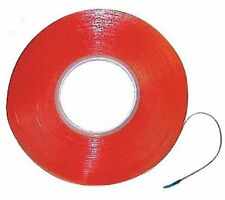 Fletching Tape Archery Arrow Adhesive Glue