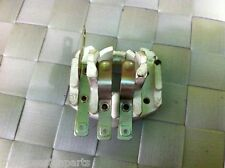 A-58 SUZUKI LIDO CP 50 SOPORTE  LIGHT BULB HOLDER CEV 16621 PARA FOCO 282