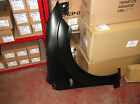 FORD FIESTA FRONT WING O/S NEW 2002 - 2008 NEW
