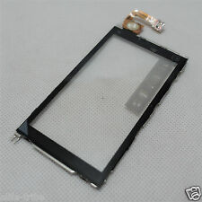 New Replacement Digitizer Touch Screen for Nokia X6