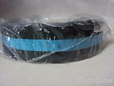 Wholesale Roll Northern Ireland Home Service  Full Size Medal Ribbon 25 Metres