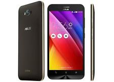 Asus Zenfone Max (ZC550KL-BLACK) (16GB / 2GB) FREE EARPHONE