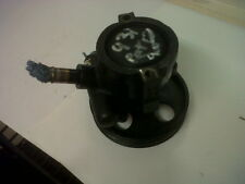 SAAB 900 Power Steering Pump Hydraulic Unit 1994 95 96 97 1998 4647491