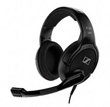 Sennheiser PC 360 Special Edition Gaming Headset - Black for PC BRAND NEW