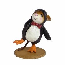 Wee Forest Folk M-548 Penguin ... Parker - Mrs Frost's Classroom Xmas Play