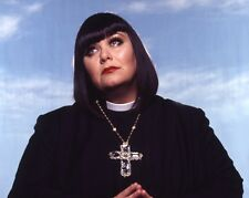 "The Vicar of Dibley 10"" x 8"" Photograph no 2"