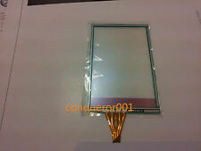 NEW Touch Screen Digitizer for  Garmin Dakota 10 20 Glass panel replacement