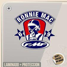 fmf exhaust sticker ebay