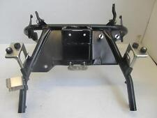 YAMAHA VENTURE MP LITE 500 PX50MP 2010 10 STEERING GATE SUPPORT 8GJ-23870-01-00