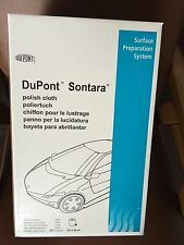 275 Pz Panno Lucidatura Dupont Sontara Ottimo Panno Rimuovi Polvere come SWIFFER
