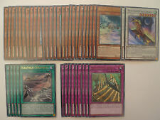 Mecha Phantom Beast Deck * Ready To Play * Yu-gi-oh