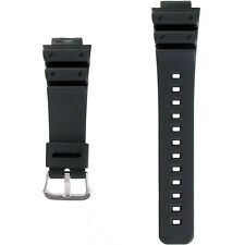 Casio Replacement Strap DW5300, DW5900C, DW6600C, DW6695, DW6900B #71604349