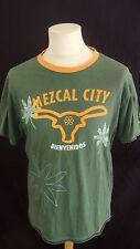 T-shirt Guru Vert Taille L à - 56%