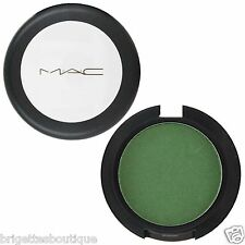 MAC Pro Longwear Eye Shadow - FRESH FLARE (MAC2181)