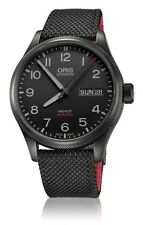 NEW 75276984784 ORIS AIR RACING EDITION V 752 7698 4784 LIMITED EDITION