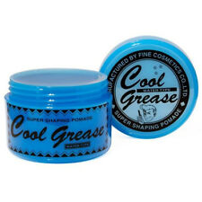 ☀ Fine Cosmetics Cool Grease Super Shaping Pomade 210g Hair Styling Japan ☀