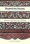 1996-01-01, Beyond the Screen: Chinese Furniture of the 16th and 17th Centuries