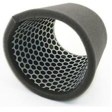 YANMAR - Air filter - Air Cleaner - Silencer - 1GM   128170-12540