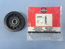 GENUINE MURRAY 690409 IDLER PULLEY John Deere Hayter Murray Pulley 690409MA NEW