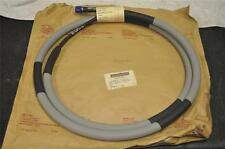 Times Microwave Systems Cables Assembly AE 10257 P/N A55A9030-8 NIB