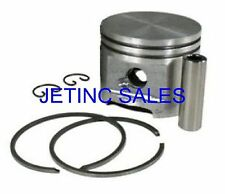 PISTON & RING KIT FITS STIHL 038 50mm