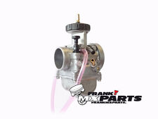 Keihin PWK 39 carburetor / 39mm. carb 2-stroke tuning upgrade  CR 500 * NEW *