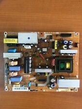 BN44-00209A (PSLF171501A) powerboard