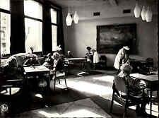 Antwerpen ANVERS ~1950/60 Rustoord Vinck-Heymans Dagverblifjf Arthur Goemaerelei
