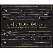 Various Artists - Pictures of Sound (One Thousand Years of Educed Audio...
