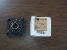 NEW 3FCX5 Mounted Ball Bearing, 1-1/8 In. Bore (A4T)