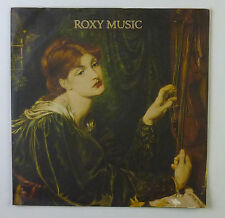 "7"" Single - Roxy Music - More Than This - S725 - washed & cleaned"