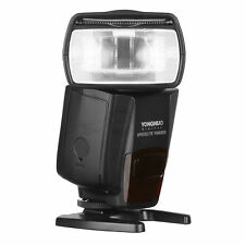 YONGNUO TTL Flash Speedlite YN-565EX for Canon 550D 450D 50D 60D 600D SLR Camera