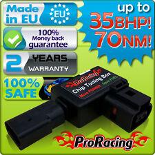 Performance Chip Tuning Box SKODA OCTAVIA 1.9 TDI +35 BHP 100 101 105 115 130