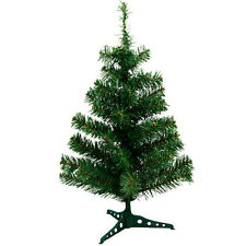 60cm Christmas Tree Ornament Decoration Office Home Party Cute Gift