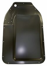 1948 1949 1950 1951 1952 FORD TRUCK STEEL TRANSMISSION FLOOR COVER NEW