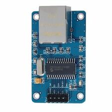 ENC28J60 Ethernet LAN Network Module For Arduino 51 AVR LPC STM32 CHIP 199